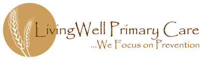 LivingWell Primary Care | Primary Care Physician | Serving Bloomfield, Hartford and West Hartford Connecticut
